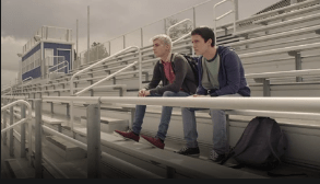 Series about teen suicide misses the mark. Photo courtesy of netflix.com.