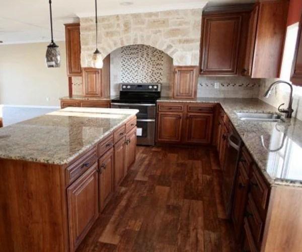 Modular Home Finder Custom Built Floor Plans Alamo Homes