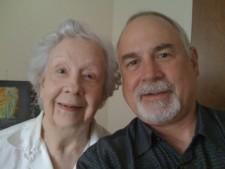A Quick Update on the War Against Alzheimer's