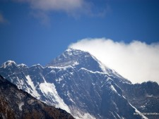 Everest 2016: Welcome to Everest 2016 Coverage