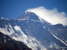 Everest 2013: Weekend Update May 26
