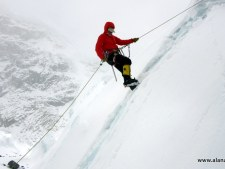 Everest 2015: Weekend Update - April 19