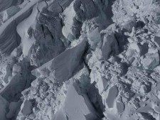 Everest 2015: New Icefall Route Proving Fickle