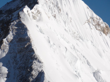 Everest Summit Recap - more than a summit