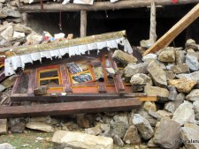4 Ways to Help Nepal