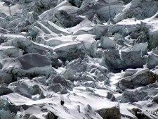 Everest 2015: Season Summary - Summits Don't Matter