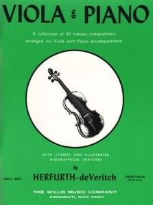 Herfurth-deVeritch