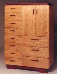 Dresser Cabinets ~ BestDressers 2017