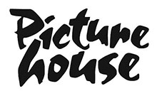 9-picturehouse