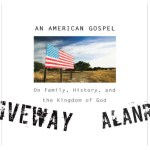 alanrudnickbookgiveaway