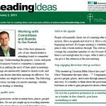 leadingideas
