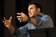 mark-driscoll