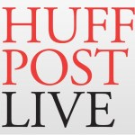 huffpolive