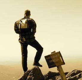 5 Counterintuitive leadership habits