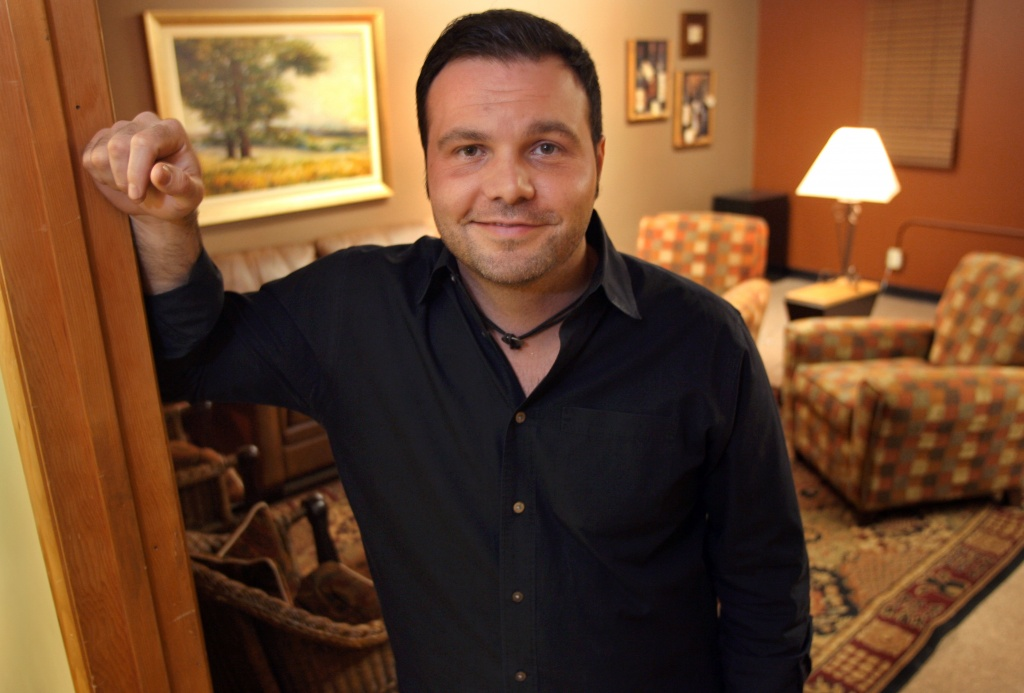 3 Leadership lessons from Mark Driscoll