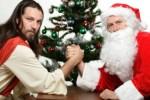 jesus-vs-santa-armwrestle