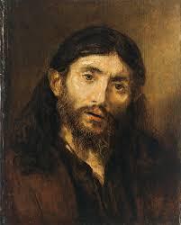 rembrandtchrist