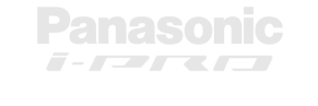 Panaasonic-ipro-logo
