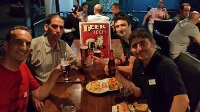 BeerTech