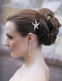 wedding hair jobs wedding hair jobs wedding hair jobs ...