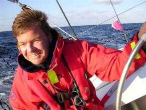 sailingmanred
