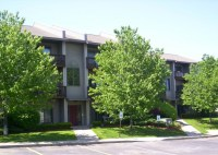 Nutgrove Garden Apartments - Albany Housing Authority News