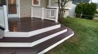 Deck Design Spotlight: Platform Decks