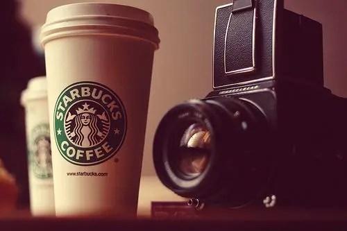Starbucks Wallpaper Cute أمريكية تعثر على كاميرا داخل دورة مياه للسيدات في ستاربكس