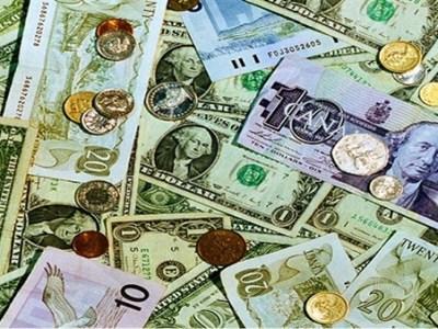 ننشر أسعار العملات في البنوك اليوم