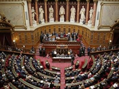 مجلس الشيوخ الأمريكي يصوت برفض فيتو أوباما على قانون يسمح بمقاضاة السعودية