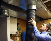 Alberta Furnace Cleaning Calgary | Furnace and Duct ...