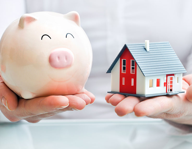 8 Quick Tips for paying off your mortgage FASTER Alberta Mortgage