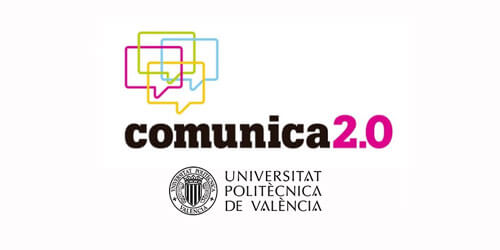 Comunica 2: Congreso Internacional sobre RRSS