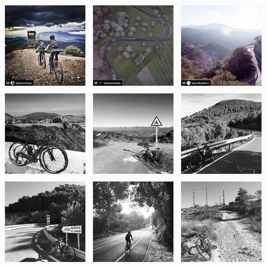 templos-del-ciclismo-instagram