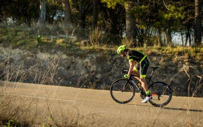 Cómo diseñar una estrategia de contenidos para una marca de ciclismo o triatlón