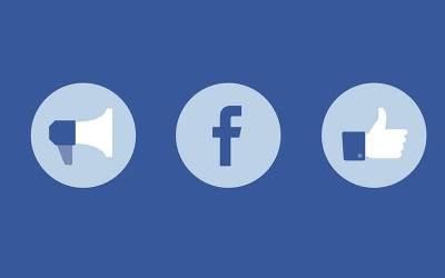 Facebook ADS: Curso intensivo presencial