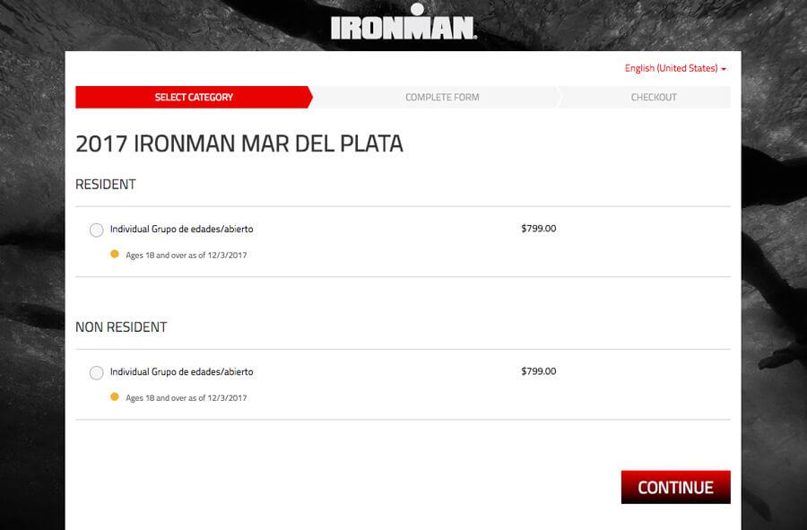 proceso-de-compra-ironman