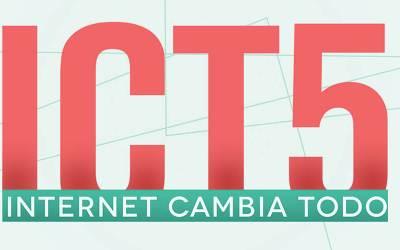 Cierre de Internet Cambia Todo – 5ª y última edición