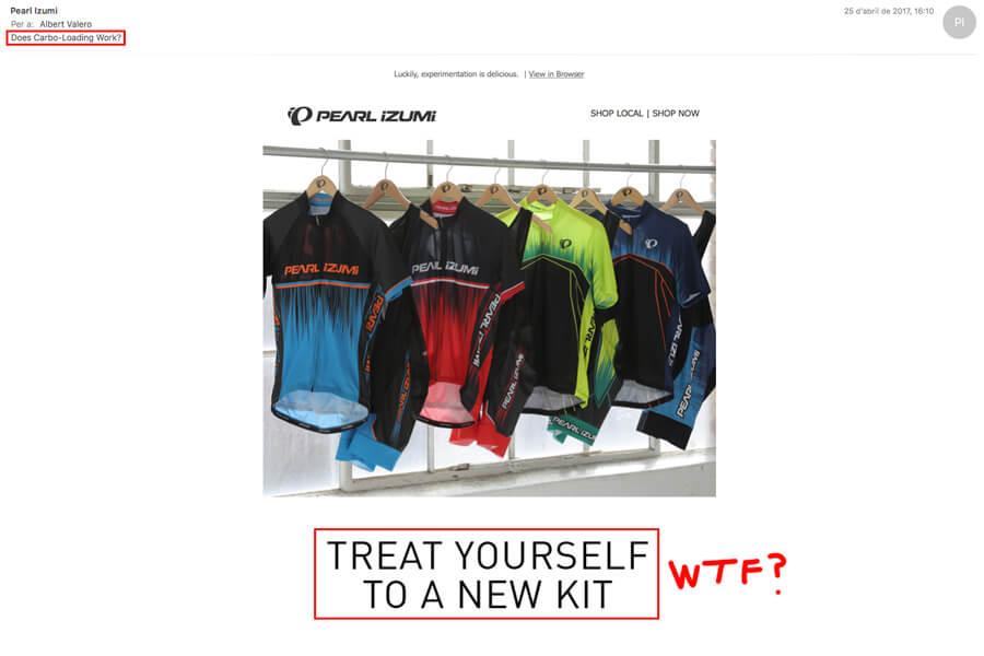 email-marketing-ciclismo-triatlon