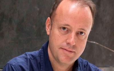 Podcast #5: Javier Sanz de Andino – Director Comercial de UNIBIKE