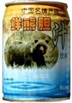 bearjuice.jpg