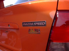 Albi Le Geant Mascouche >> Mazdaspeed, le meilleur du vroum-vroum Mazda