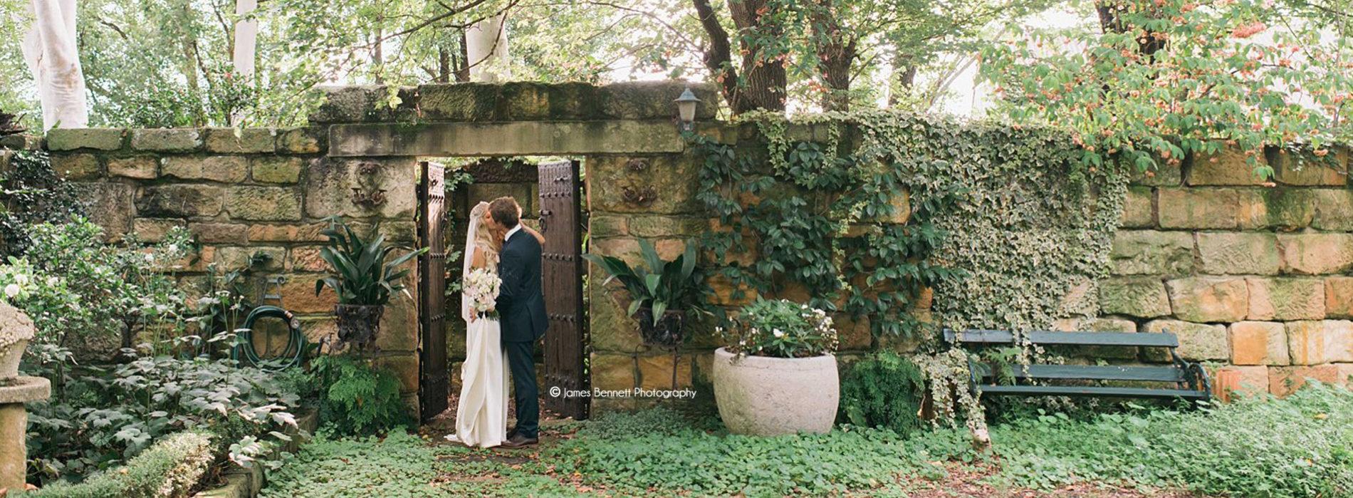 3historic-garden-wedding-newcastle
