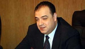 وائل مكرم