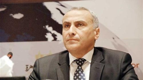 نائب محافظ  المركزى  لـ البورصة : تمويلات مبادرة التمويل العقارى تجاوزت 6 مليارات جنيه - جريدة البورصة
