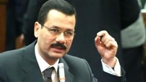 رئيس الهيئة العامة للمنطقة الاقتصادية