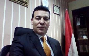 احمد الكلاوى