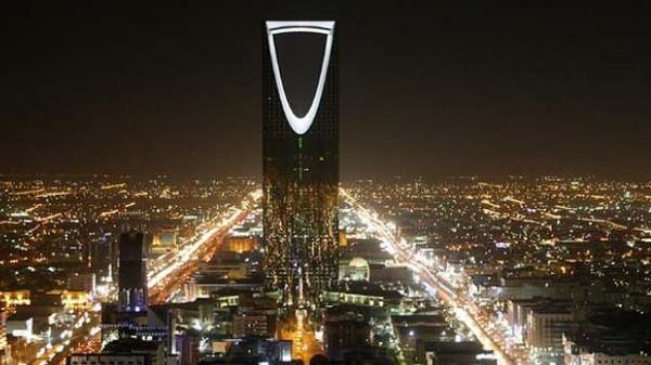 السعودية تتوسع في خصخصة الخدمات الحكومية وتبدأ بـ16 جهة - جريدة البورصة