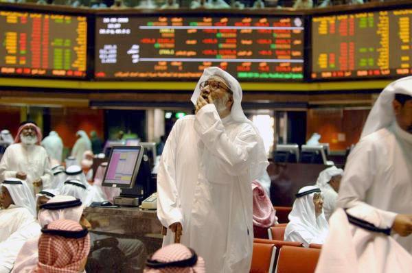 الكويت تعتزم خصخصة البورصة - جريدة البورصة
