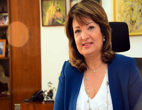 مديرة فندق  رمسيس هيلتون :السياحة تتعافى من آثار حظر السفر - جريدة البورصة